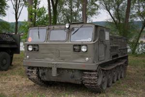 DSC 6027