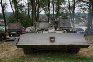 DSC 6054