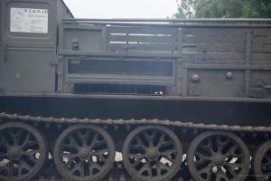 DSC 6148